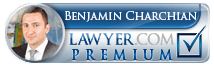 los angeles personal injury law firm