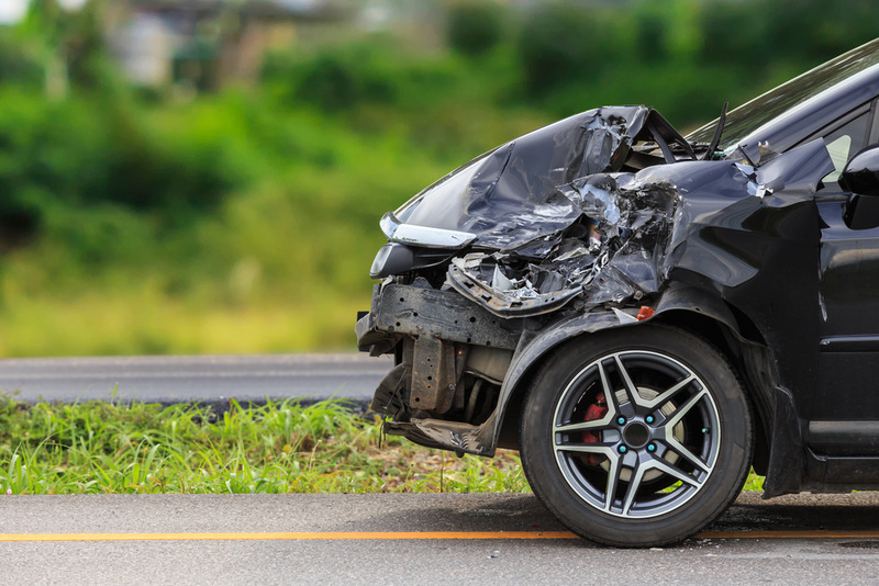 Little Ways You Can Help Your Case, From a Car Accident Injury Lawyer in Los Angeles