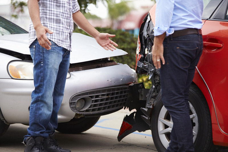 Ways You Can Help Your Case From A Car Accident Injury Lawyer In