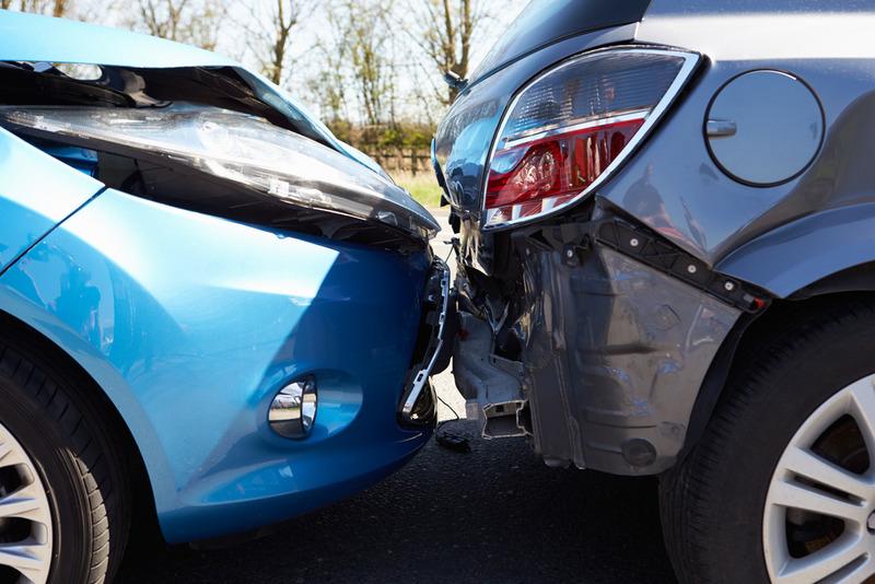 Best Auto Accident Attorney Los Angeles Input (1)