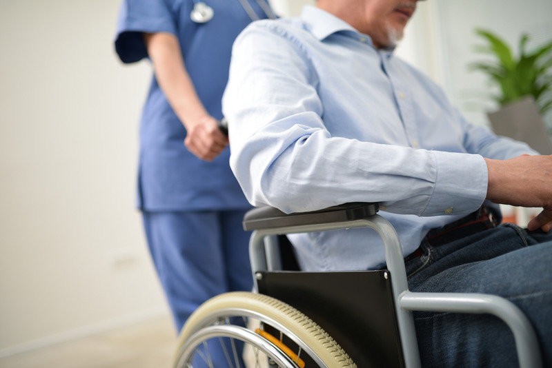 Great Accident Injury Attorney Advice