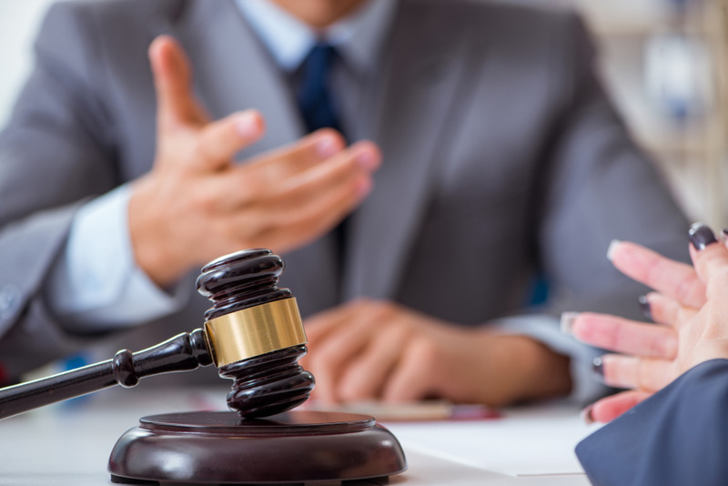 Los Angeles Injury Attorneys on Insurance1