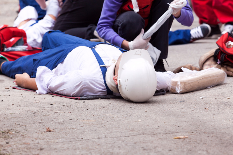 Expert Wrongful Death Attorney in Los Angeles