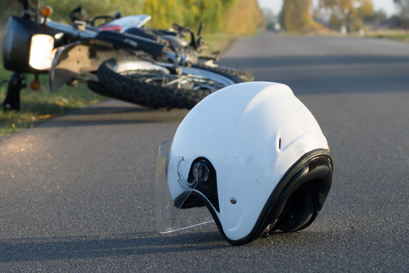 Our Los Angeles Motorcycle Accident Attorneys1