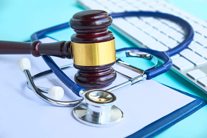 Los Angeles Injury Attorneys for You