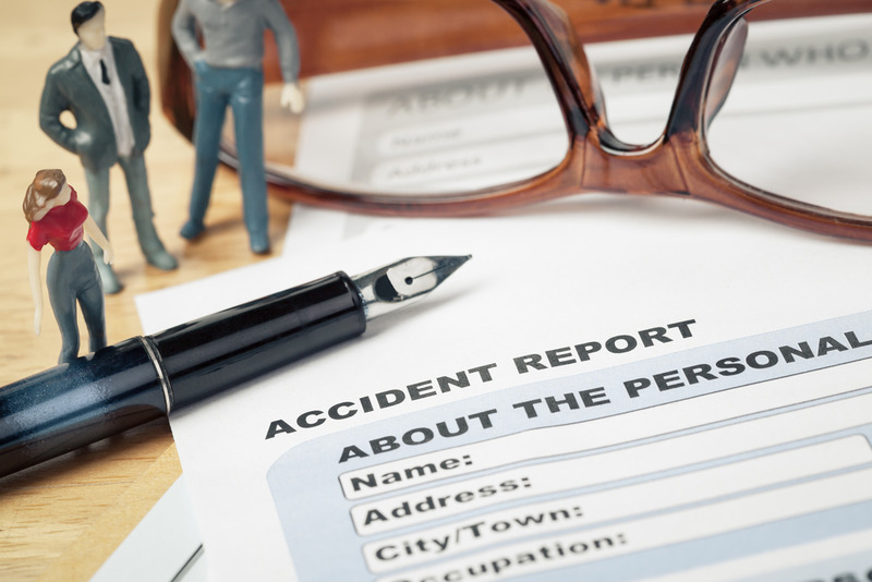 Injury Lawyer in Los Angeles Recommendations1 Injury Lawyer in Los Angeles Recommendations LA Injury Attorneys