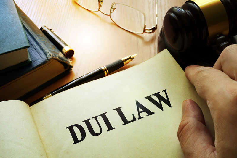 personal injury attorney in LA