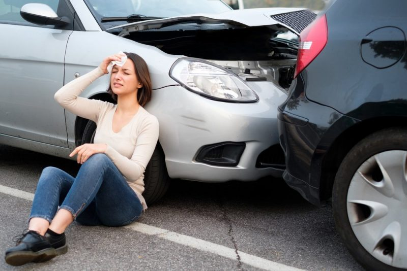 auto accident attorneys in Los Angeles