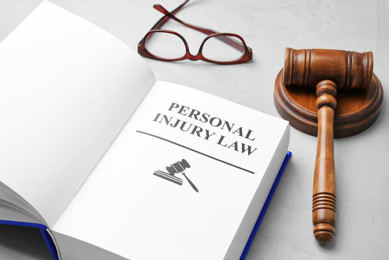 los angeles injury attorneys