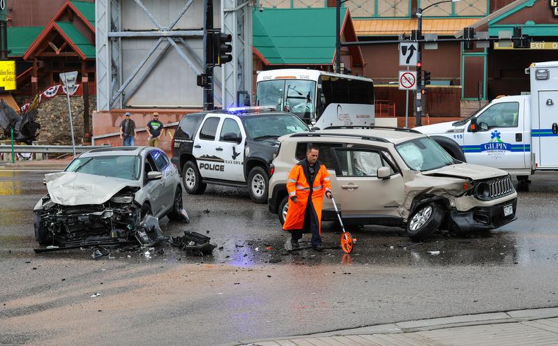 auto accident attorney in california