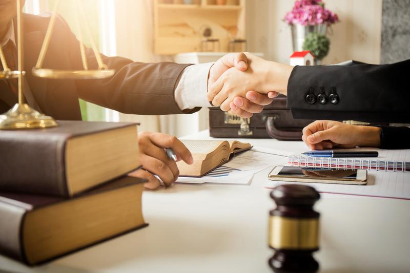a Los Angeles personal injury law firmtop Los Angeles personal injury law firm