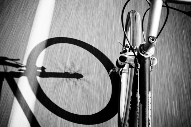 la bicycle accident attorney