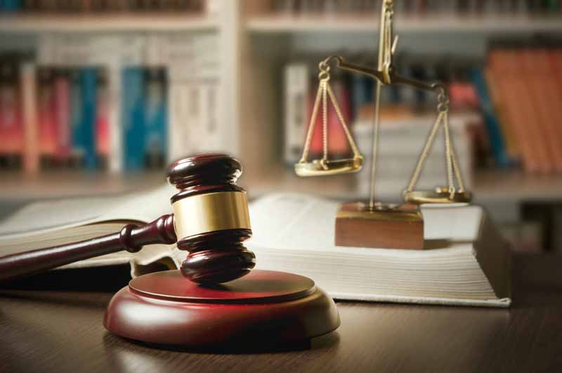 Los Angeles Truck Accident Attorney