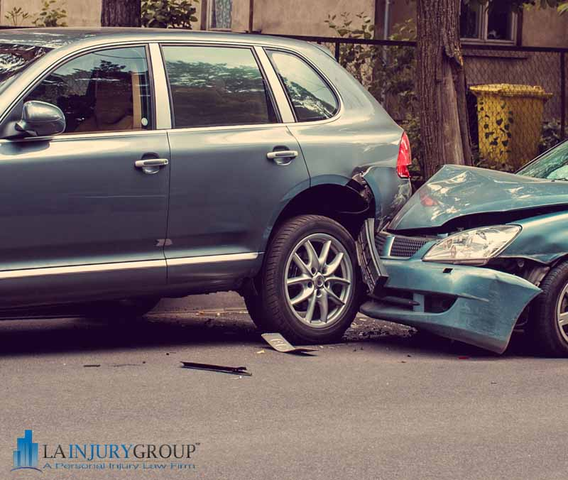 car accident attorney near me