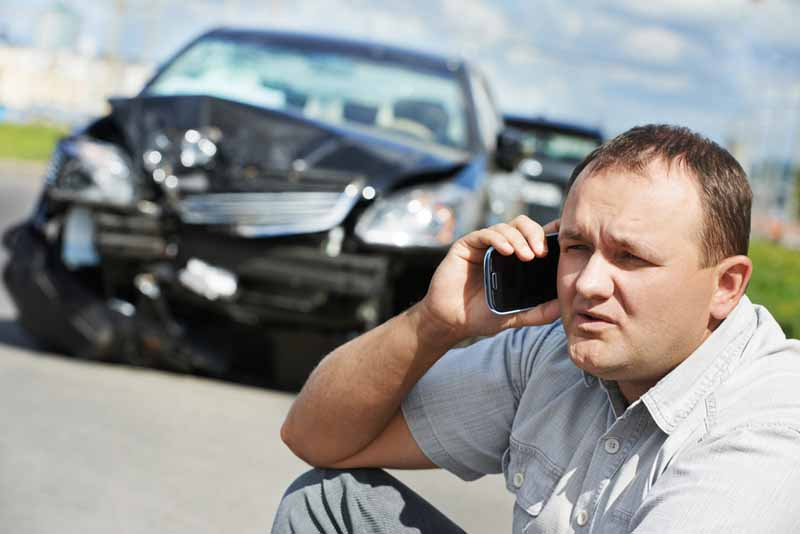 Best Car Accident Attorney Near Me