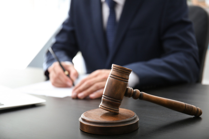 LOS ANGELES CA CAR ACCIDENT LAWYER