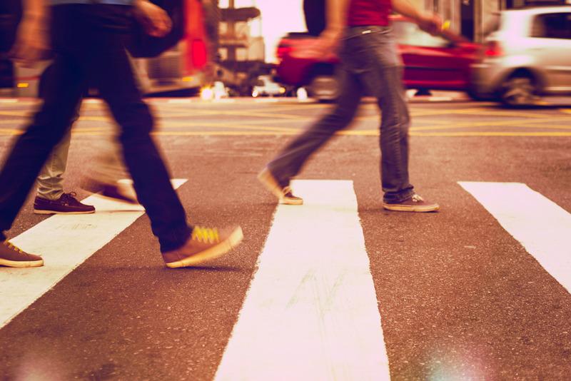 pedestrian accident lawyer in la